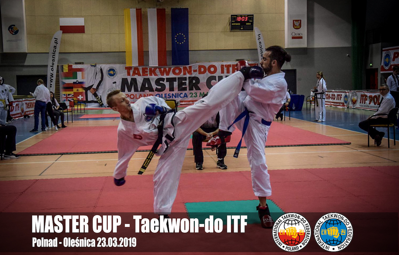 master-cup-relacja-2019
